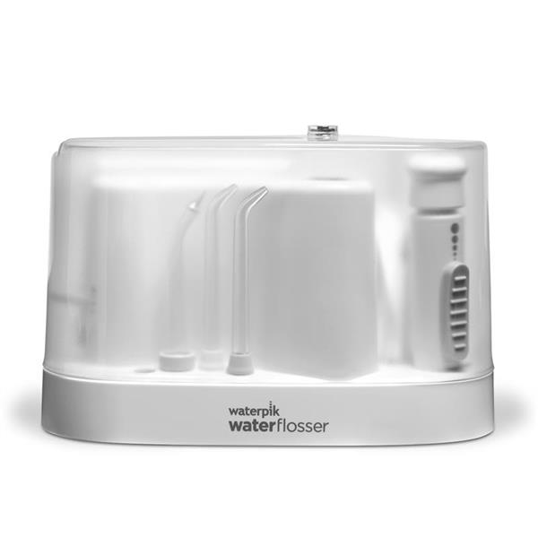 Collapsed Reservoir - WP-72 White Classic Professional Water Flosser